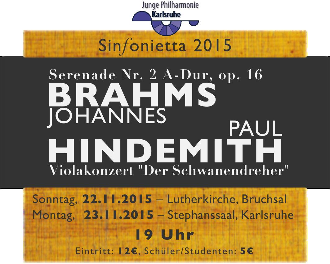 Sinfonietta2015Banner