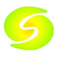 Logo der Elisabeth & Bernhard Weik-Stiftung