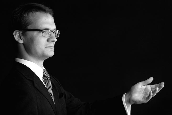 Foto Kaspar Mänd copy