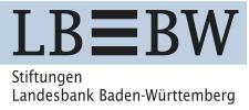 Logo der Landesbank Baden-Württemberg