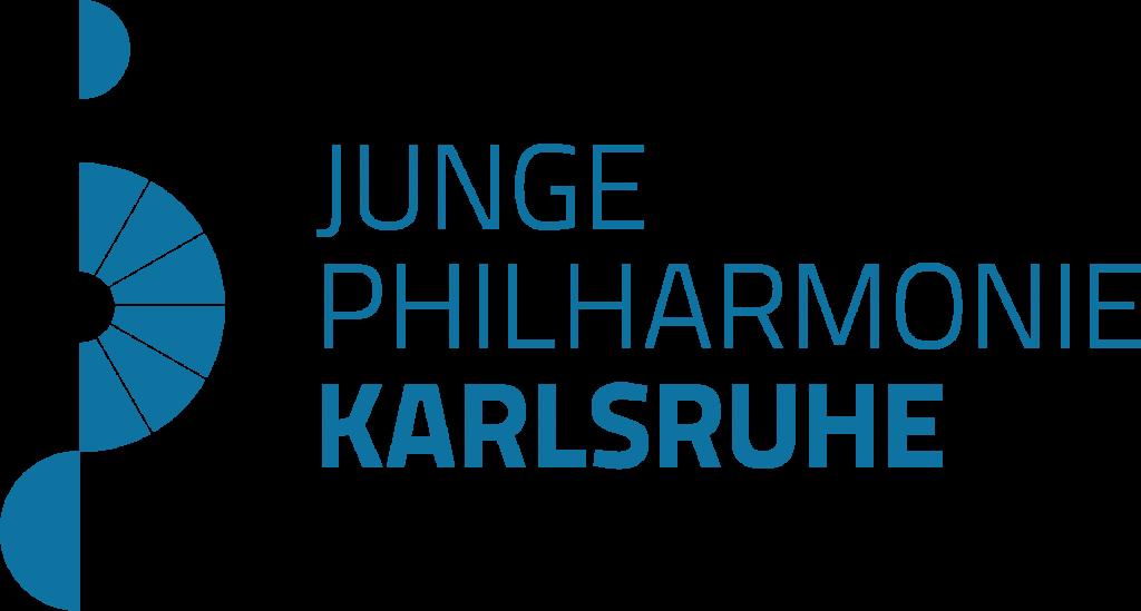 logo_juphka