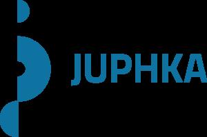 logo_juphka_kurz