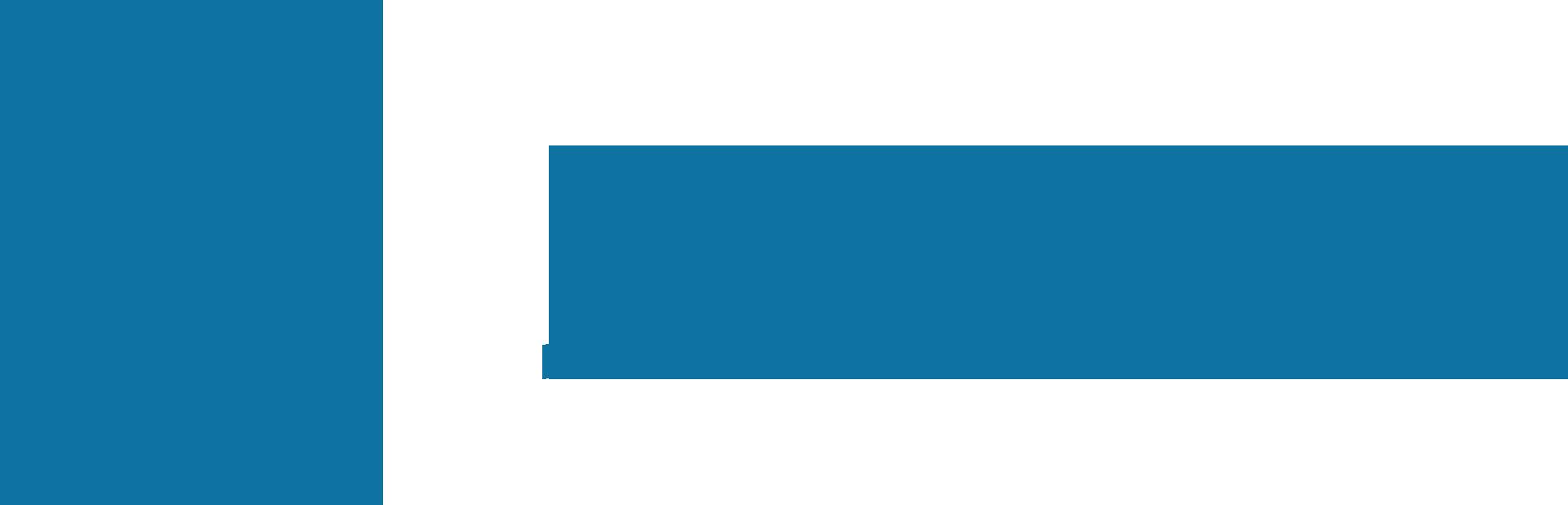 logo_juphka_kurz_cut