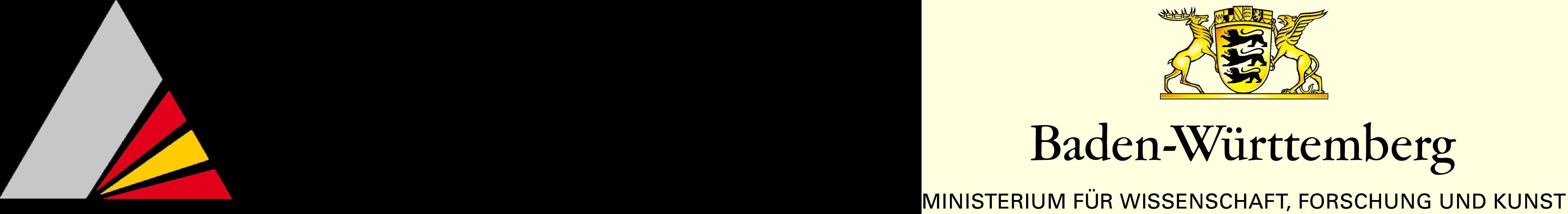 logos_beide_sponsoren