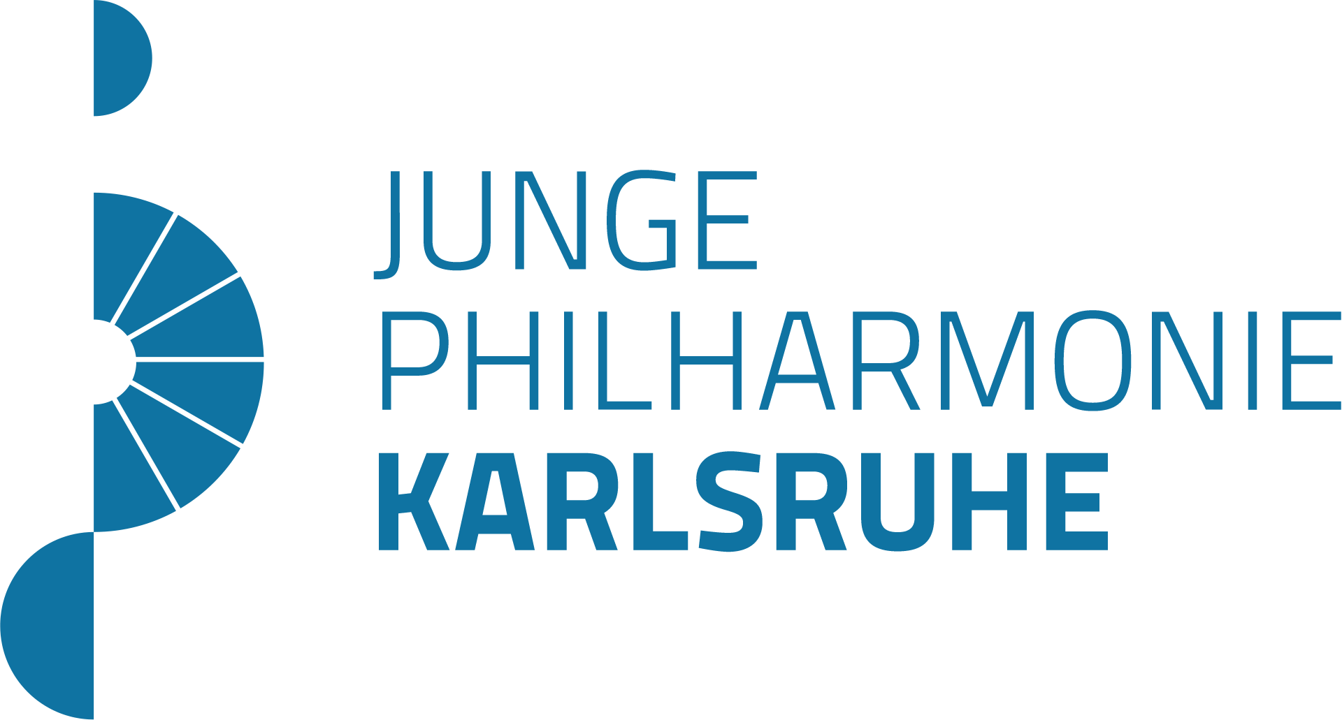 Junge Philharmonie Karlsruhe