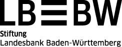 Logo der Stiftung Landesbank Baden-Württemberg